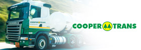 CooperTrans