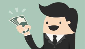 formas-simples-de-economizar-dinheiro