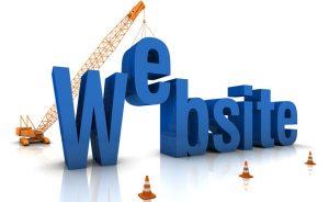 criacao de sites profissionais
