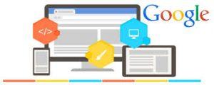 Sites Otimizados