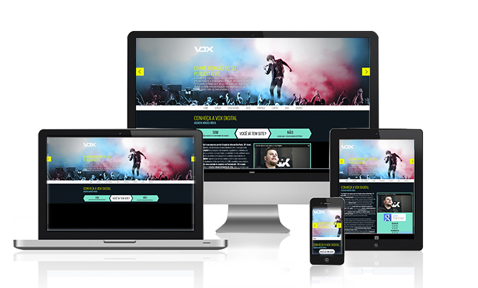 site-responsivo-vox-digital