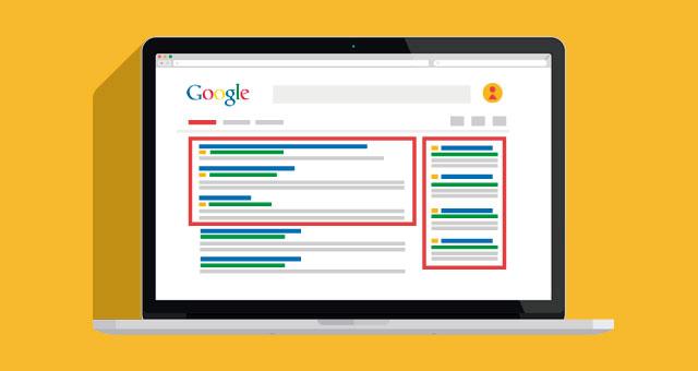 Gestão de links patrocinados em São Paulo: o melhor caminho para captar novos clientes - Vox Digital - Criação e desenvolvimento de sites em São Paulo SP e Florianópolis SC