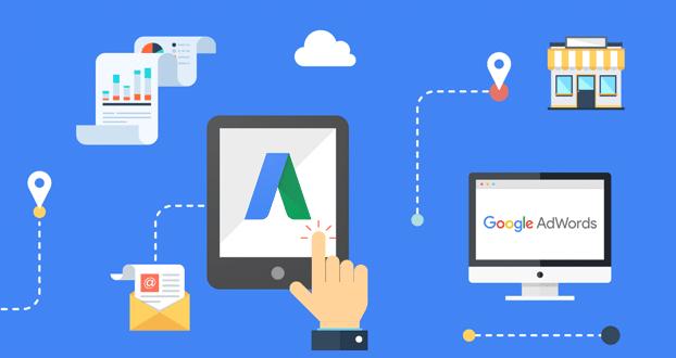 De que forma trabalha uma Agência Certificada Google Adwords