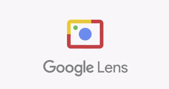 Google anuncia o Google Lens em conferência mundial
