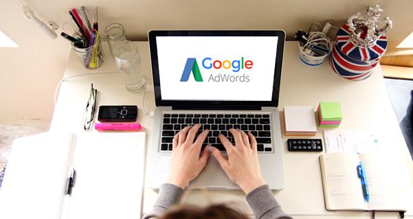 Agência Certificada Google Adwords