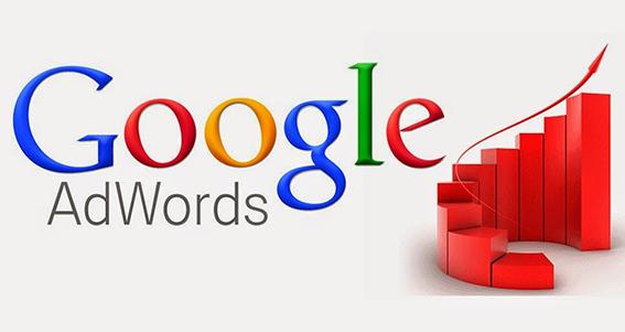 Agência Google Adwords