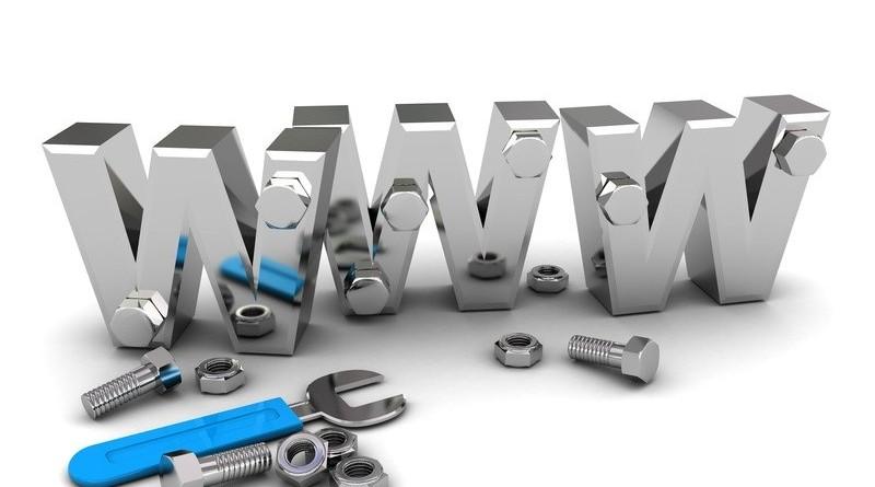 Criação de sites: ferramentas que você deve conhecer