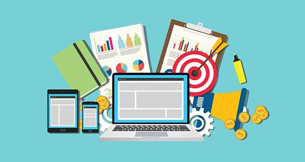 Agência que faz Marketing Digital