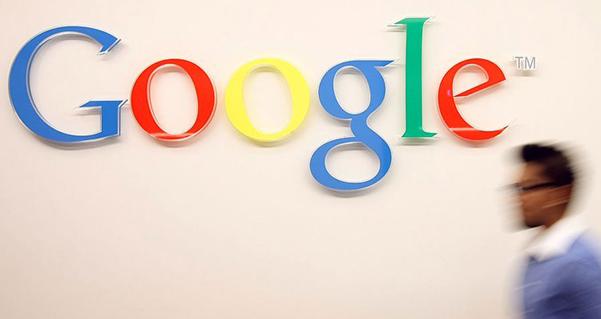 Agência de Marketing Digital: sua aliada para se manter bem posicionado no Google