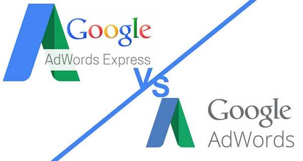 Google Adwords Express: turbine a publicidade do seu site