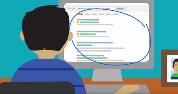 Links Patrocinados: você conhece as vantagens para sua empresa?