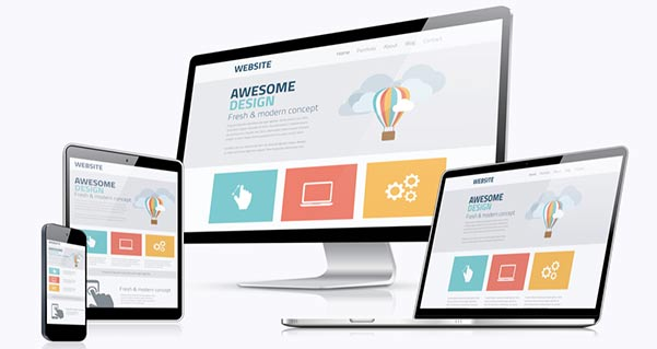 Agência de Marketing Digital: crie seu site com a Vox Digital