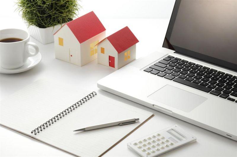 Criação de sites para imobiliária