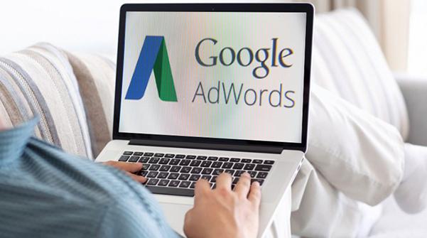 Links patrocinados: vantagens para o seu negócio na internet