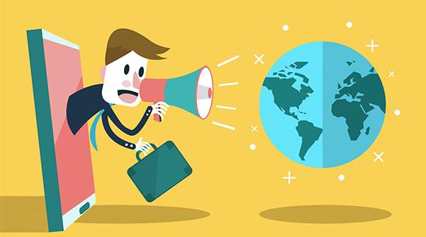 Marketing Digital: porque você deve investir