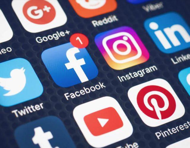 Marketing Digital: A importância das mídias sociais!