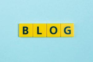 Criação-de-site-para-blog-pode-ajudar-no-crescimento-da-sua-marca