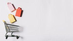 desenvolvimento-de-site-para-criar-site-e-commerce