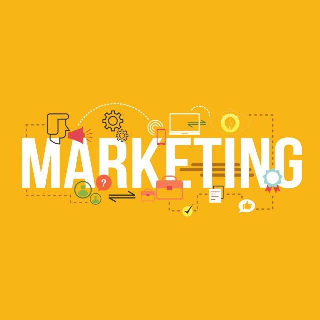saiba-porque-contratar-agencia-de-marketing-digital-para-ajudar-a-crescer-a-sua-empresa