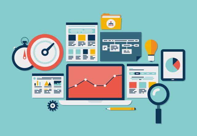 Marketing de conteúdo é uma técnicas de SEO que pode alavancar seu negócio na web