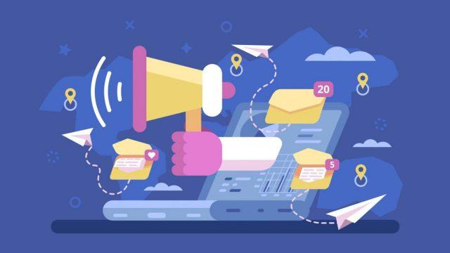 Gestão de marketing digital: conheça as dicas para ser bem sucedido