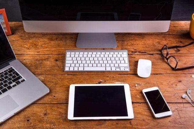 Criação de site responsivo: os diferenciais de um design preparado para o mundo  mobile