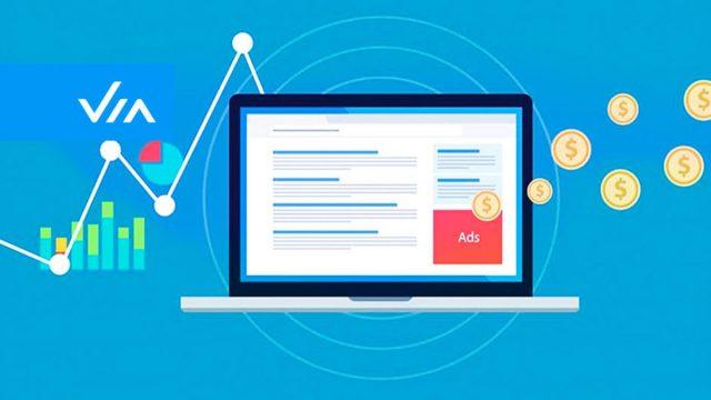 Links patrocinados: os benefícios do investimento para sua marca