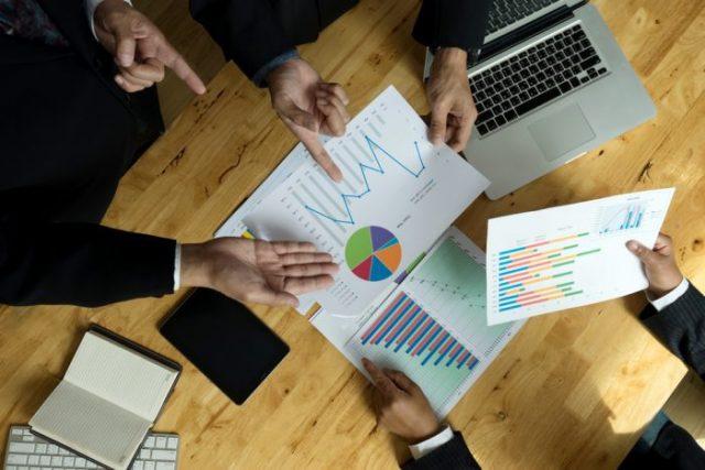 Marketing digital: eficiência à prova de erros