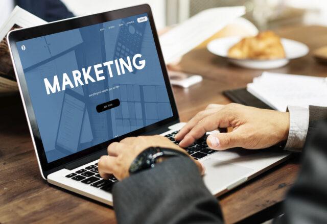 defina-o-seu-publico-alvo-para-criar-as-melhores-estrategias-de-marketing-digital-vox
