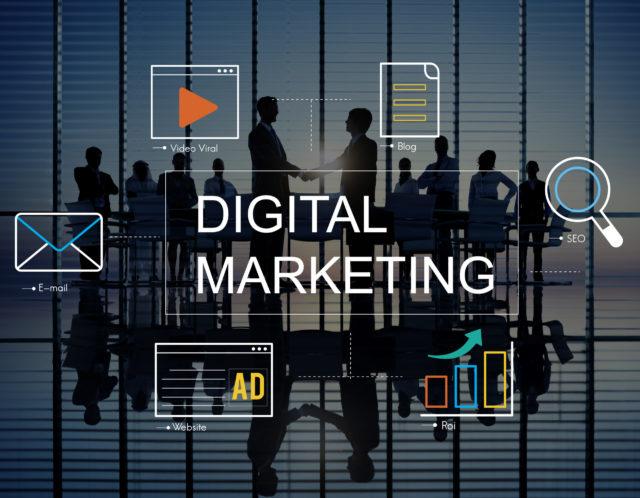 marketing-digital-por-que-e-fundamental-para-as-empresas-vox