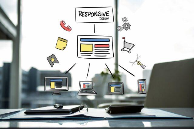 invista-em-um-site-responsivo-e-atraia-o-seu-publico-vox