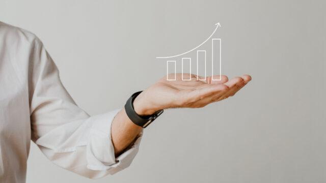 use-o-marketing-digital-na-sua-empresa-e-veja-seu-negocio-crescer-vox