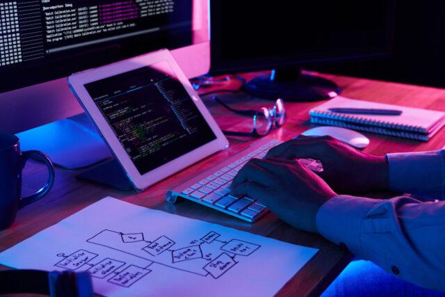 criacao-de-sites-profissionais-em-wordpress-os-beneficios-para-sua-empresa