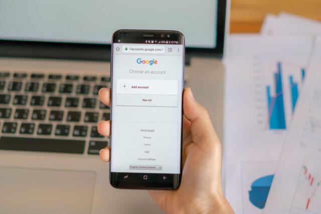 que-vantagens-o-google-adwords-tem-para-o-seu-negocio