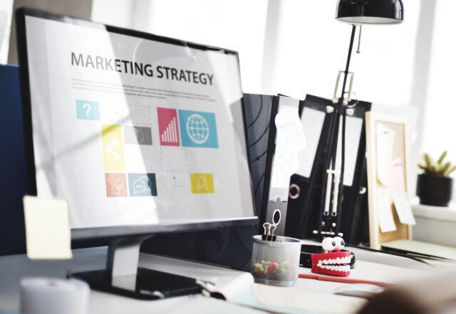 a-importancia-de-ter-uma-agencia-de-marketing-digital-como-parceira-vox