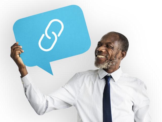 links-patrocinados-investimento-que-traz-beneficios-ao-seu-negocio
