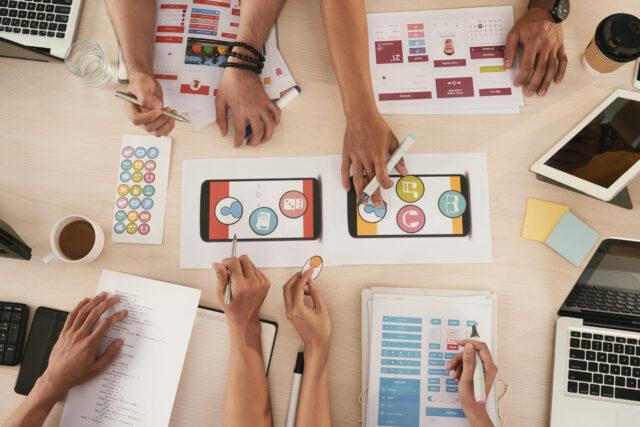 marketing-digital-criando-estrategias-para-seu-negocio-prosperar-na-internet