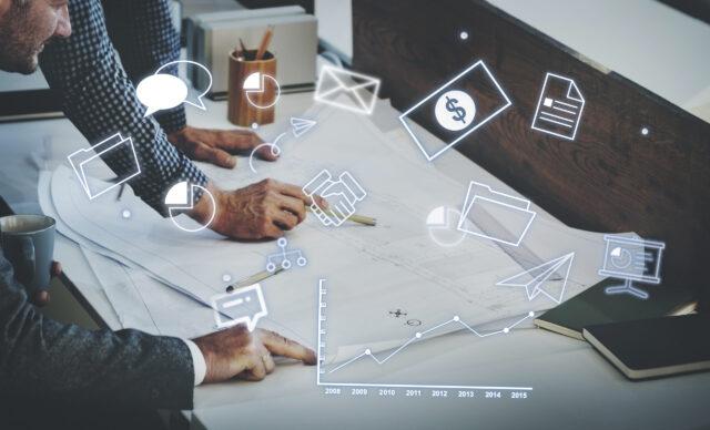 o-papel-do-marketing-digital-no-desenvolvimento-da-sua-empresa-na-web